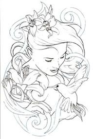 68 trendy ideas for mother nature tattoo ideas design Nature Color Palette, Drawings, Mother Nature, Art, Nature Paintings, Nature Sketch, Mother Nature Goddess, Nature Photoshoot, Mother Nature Tattoos