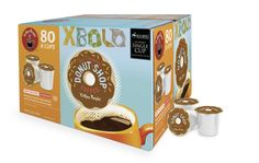 Coffee People Donut Shop Club Pack * Additional info @ http://www.amazon.com/gp/product/B003ENN6YM/?tag=pincoffee-20&prw=110716070309