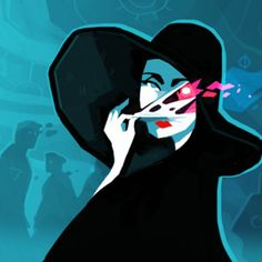 CULTIST SIMULATOR is a game of apocalypse and yearning from Alexis Kennedy, creator of Fallen London and creative director of Sunless Sea, coming to PC in Q2 2018. Sign up for email updates or pre-…