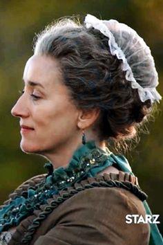 Outlander Season Four Claire Fraser, Jamie Fraser, Jamie And Claire, Outlander Book Series, Outlander Casting, Outlander Tv Series, Outlander Novel, Outlander Quotes, Diana Gabaldon Books