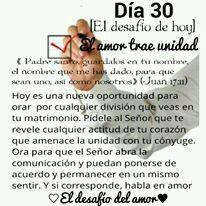 Matrimonio Creación de Dios God Loves You, God Is Good, Gods Love, Just Love, Prayers, Marriage, Bible, Faith, Tips