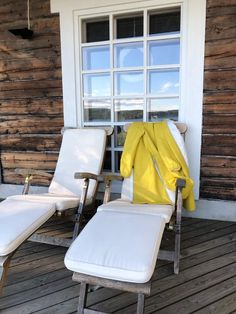 Jackets for women Outdoor Chairs, Outdoor Furniture, Outdoor Decor, Look Chic, Jacket Style, Looking For Women, Perfect Fit, Jackets For Women, Cottage