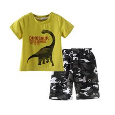 99f9cd623a74 29 Best Toddler Boy Clothing images