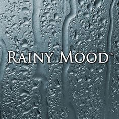 RainyMood.com » Like the sound of rain? This site is kind of relaxing...