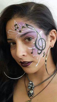 Oltre 1000 idee su Chiave Di Violino su Pinterest | Chiave Di Violino ...