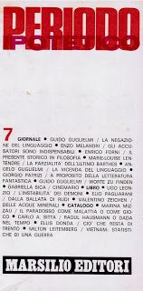 """gaudia 2.0: La Stimmung con Elio Pagliarani, """"Rudi spiega"""""""