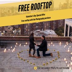 237 Best New York Proposal Ideas Images In 2019 Marriage Proposals