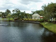 Holy Land Experience, Orlando: Consulta 956 opiniones, artículos, y 564 fotos de Holy Land Experience, clasificada en TripAdvisor en el N.°68 de 407 atracciones en Orlando.