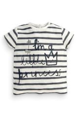 Buy Older Girls Younger Girls Tops from the Next UK online shop