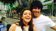 Do Lafzon Ki Kahani Review Star Ratings Critics Releasing Screens India Overseas