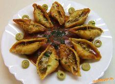 Carrots, Shrimp, Meat, Vegetables, Food, Essen, Carrot, Vegetable Recipes, Meals