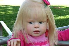 *GOLDEN GIGGLES* Reborn *Toddler* baby girl* sculpted by Regina Swialkowski Reborn Toddler, Toddler Dolls, Reborn Baby Dolls, Beautiful Dolls, Little Ones, Sculpting, Toddlers, Doll Clothes, Children