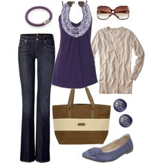 great grape, created by htotheb.polyvore.com