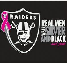 quality design aa30e 1bdaf 113 Best Las Vegas !! Raider Nation images in 2019 | Raiders ...
