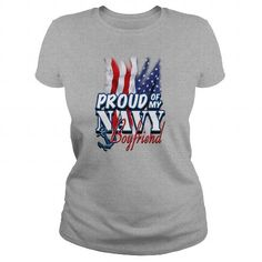 #tshirtsport.com #besttshirt #Proud Of My Navy Mom Womens T Shirt  Proud Of My Navy Mom Womens T Shirt  T-shirt & hoodies See more tshirt here: http://tshirtsport.com/