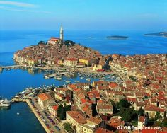 Rovinj, Croatia http://www.globosapiens.net/data/gallery/hr/pictures_468/--croatia--id=21818.jpg