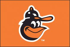 BALTIMORE: Orioles Will Play at Empty Stadium Wednesday | This is sad. smh