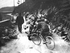 veloaficionado:  1922 Giro d' Italia