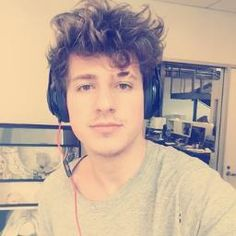 Charlie Puth - We Don't Talk Anymore recorded by CharliePuth and mynuthouse2009 on Sing! Karaoke. Sing your favorite songs with lyrics and duet with celebrities.