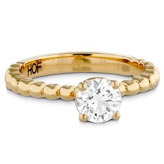 717 Best Engagement Rings Images In 2018 Beautiful Engagement