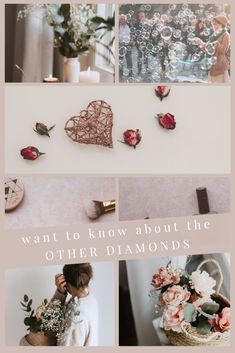 A diamond is more than a shiny gemstone—there has to be more to the word diamond than just the bling, right? What diamond superstitions, types, & myths? Hope Diamond, Wealth Creation, Engagement Gifts, Diamond Shapes, Girls Night, Diamonds, Gemstones, Blog