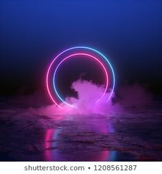 Find Render Abstract Background Round Portal stock images in HD and millions of other royalty-free stock photos, illustrations and vectors in the Shutterstock collection. Black Background Images, Photo Background Images, Background Images Wallpapers, Background For Photography, Photo Backgrounds, Abstract Backgrounds, Wallpaper Backgrounds, Blue Neon Lights, Portal Art