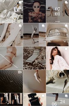 @elisabellinoofficial Come editare foto per Instagram? Ecco tutto quello che devi sapere  #elisabellino #instagram #fashionphotography #fashionbloggers #minimal #aesthetic