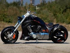 Suzuki Intruder 1800 Angel by Galaxy Custom Custom Harleys, Custom Motorcycles, Custom Bikes, Best Motorbike, Motorcycle Bike, M109, Boss Hoss, Bike Design, Design Design