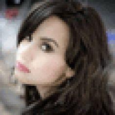 Las mejores frases de las canciones de Demi Lovato #lovato #demi #frases #frases de demi lovato #las #canciones