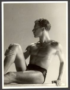 I do not know who took this photograph of Jean-Pierre Aumont, who was a popular French actor appearing in numerous Hollywood and European films, starting in the He was more than ninety years old when he passed away on January Old Photos, Vintage Photos, People Of Interest, Athletic Models, Man Photo, Male Beauty, Vintage Advertisements, Male Models, Handsome