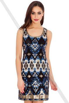 http://www.fashions-first.dk/dame/kjoler/kleid-k1314-1.html Spring Collection fra Fashions-First er til rådighed nu. Fashions-First en af de berømte online grossist af mode klude, urbane klude, tilbehør, mænds mode klude, taske, sko, smykker. Produkterne opdateres regelmæssigt. Så du kan besøge og få det produkt, du kan lide. #Fashion #Women #dress #top #jeans #leggings #jacket #cardigan #sweater #summer #autumn #pullover