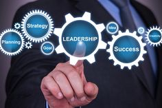 A strategic partnership can help you achieve your business goals and grow your company. The Journey, Leadership Roles, Leadership Development, Executive Presence, Company Gifts, Win Or Lose, Creativity And Innovation, Business Goals, Project Management