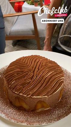 Fun Baking Recipes, Cake Recipes, Snack Recipes, Dessert Recipes, Cheesy Recipes, Cake Decorating Tips, Chocolate Recipes, Yummy Food, Cakes
