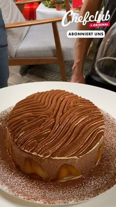 Fun Baking Recipes, Cake Recipes, Dessert Recipes, Cheesy Recipes, Cake Decorating Tips, Diy Food, Chocolate Recipes, Yummy Food, Cakes