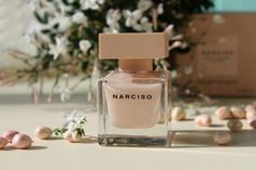 захватывающих изображений на доске парфюм 57 Fragrance Perfume