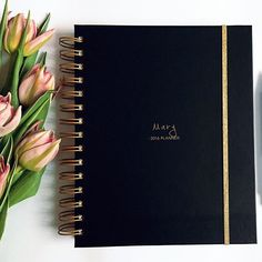 Happy International Women's Day! Get your personalized planner!  you can order it on my Etsy. Info in my bio  shipping worldwide! #lady2 #design #stationery #madetoplan #planner #planning #planneraddict #plannerlove #elegant #style #calendar #gift #art #artist #polishgirl #poland #warsaw #polishboy #custom #journal #model #fashionblogger #instagood #instadaily #photooftheday #2016planner