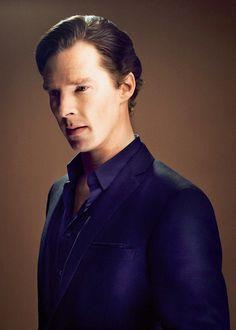 #BenedictCumberbatch #Sexy