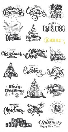 20 Christmas Photo Overlays by Rosline on @creativemarket Trendy graphic design art for a merry christmas, perfect for decorations, crafts, pictures, gifts, DIY, cards or simple for ideas and inspiration. #christmaspresents Top Christmas Gifts, Merry Christmas Card, Simple Christmas, Christmas Shirts, Christmas Letters, Holiday Cards, Christmas Doodles, Merry Christmas Sign For Pictures, Merry Christmas Drawing