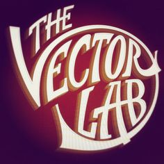 News | TheVectorLab: Stock Art for Designers