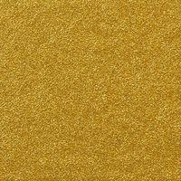 Free Image on Pixabay - Gold, Glitter, Background, Texture Gold Glitter Background, Textured Background, Metal Background, Glitter Paint, Red Glitter, Glitter Lipstick, Glitter Text, Glittery Nails, Glitter Bomb