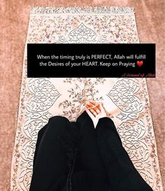 Beautiful Quotes About Allah, Quran Quotes Love, Hadith Quotes, Beautiful Islamic Quotes, Allah Quotes, Islamic Inspirational Quotes, Muslim Quotes, Religious Quotes, Wisdom Quotes