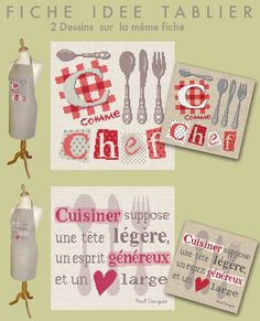 176 meilleures images du tableau point de croix cuisine en 2019 cross stitch kitchen - Cuisine point p ...