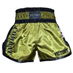 MMA Fight Shorts Kick Boxing Grappling shorts Training pants No Mercy Black//Blue