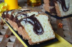 Prajitura cu nuci si vanilie | MiremircMiremirc Nutella, Carne, Banana Bread, French Toast, Cappuccinos, Breakfast, Desserts, Food, Tasty Food Recipes