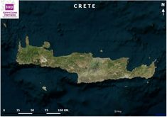 Coastal properties in Crete - Greece for large scale development Crete Greece, Property For Sale, Coastal, Scale, Weighing Scale, Libra, Balance Sheet, Ladder, Weight Scale