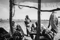 Lake Chad: The World's Most Complex Humanitarian Disaster Lake Chad, Boko Haram, Leica, Insta Pic, Basin, Nikon, Islands, Polaroid, Creativity