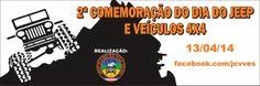 Bom pra Cabeça & Rádio Clube da Boa Música - Posts www.donoleari.com.br