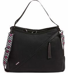 362bd0dc7e49 Go Dash Dot Infinity Water Resistant Bag
