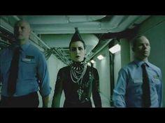 La reina en el palacio de las corrientes de aire / Stieg Larsson. Mira el trailer: https://www.youtube.com/watch?v=bslsq4RtbPw Ficha del catálogo: http://catalogo.ulima.edu.pe/uhtbin/cgisirsi.exe/x/0/0/57/5/3?searchdata1=159335{CKEY}&searchfield1=GENERAL^SUBJECT^GENERAL^^&user_id=WEBSERVER