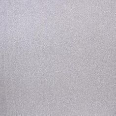 silver solid color glitter paper by american crafts